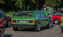 Classic MK1 Meeting Winschoten 2017-14