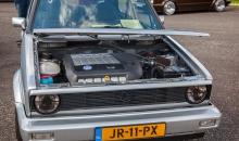 Classic MK1 Meeting Winschoten 2017-23