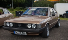Classic MK1 Meeting Winschoten 2017-41