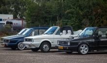 Classic MK1 Meeting Winschoten 2017-45