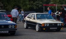 Classic MK1 Meeting Winschoten 2017-52