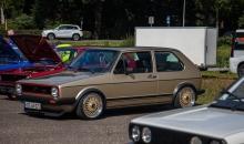 Classic MK1 Meeting Winschoten 2017-9
