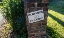 4. HOFFEST OLDTIMERPARADIES BOIMSTORF 2019