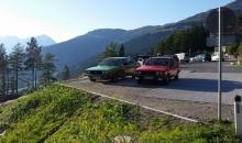 Alpentour 2015_Tag1009