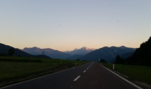 Alpentour 2015_Tag1012