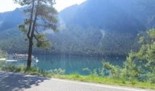 Alpentour 2015_Tag1020