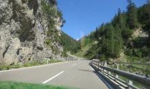 Alpentour 2015_Tag1031