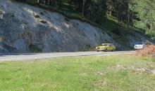 Alpentour 2015_Tag1037