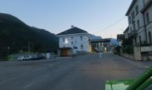 Alpentour 2015_Tag1046