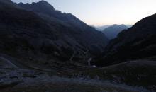 Alpentour 2015_Tag2001