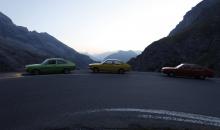 Alpentour 2015_Tag2002