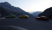 Alpentour 2015_Tag2003