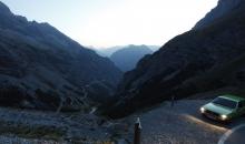 Alpentour 2015_Tag2006