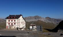Alpentour 2015_Tag2008