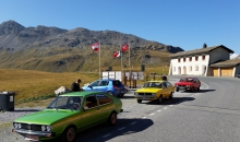 Alpentour 2015_Tag2010