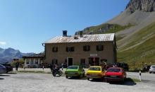 Alpentour 2015_Tag2012