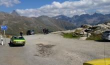 Alpentour 2015_Tag2013