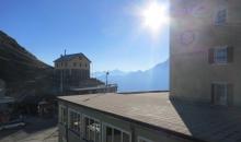 Alpentour 2015_Tag2016