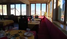 Alpentour 2015_Tag2019