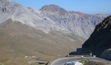 Alpentour 2015_Tag2021
