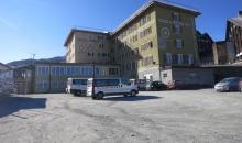 Alpentour 2015_Tag2022
