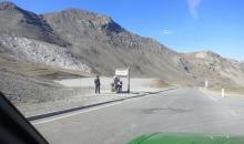 Alpentour 2015_Tag2023