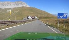 Alpentour 2015_Tag2026