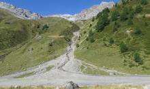 Alpentour 2015_Tag2032