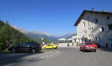 Alpentour 2015_Tag2035