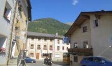 Alpentour 2015_Tag2037