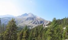 Alpentour 2015_Tag2038