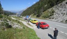 Alpentour 2015_Tag2039
