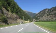 Alpentour 2015_Tag2042