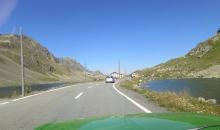 Alpentour 2015_Tag2045