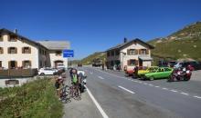 Alpentour 2015_Tag2047