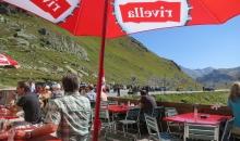 Alpentour 2015_Tag2049