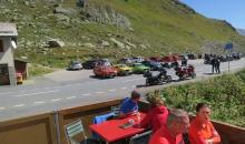 Alpentour 2015_Tag2050