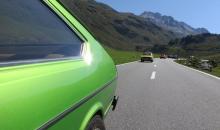 Alpentour 2015_Tag2053