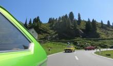 Alpentour 2015_Tag2054