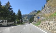 Alpentour 2015_Tag2055