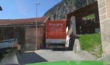 Alpentour 2015_Tag2060