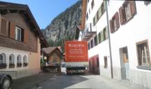 Alpentour 2015_Tag2061