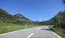Alpentour 2015_Tag2062