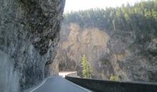 Alpentour 2015_Tag2063