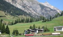 Alpentour 2015_Tag2065