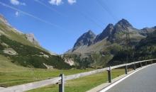 Alpentour 2015_Tag2069