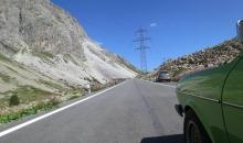 Alpentour 2015_Tag2070