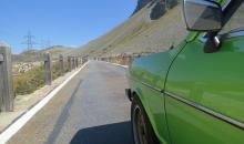 Alpentour 2015_Tag2071