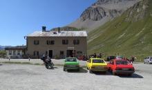 Alpentour 2015_Tag2072