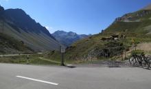 Alpentour 2015_Tag2073